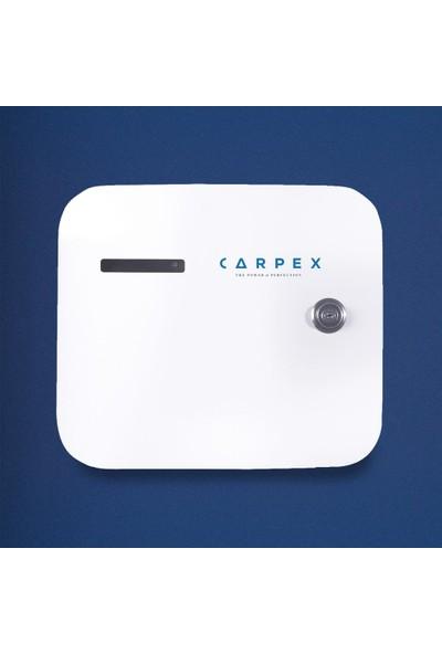 Carpex A1 Eco Geniş Alan Koku Makinesi - Aroma Difüzör