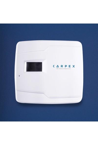 Carpex E2 Power Geniş Alan Koku Makinesi - Aroma Difüzör