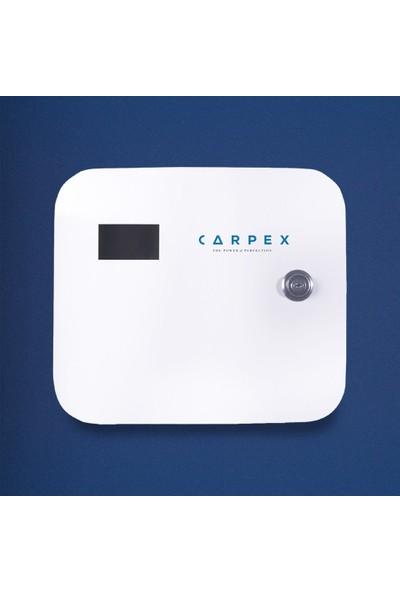 Carpex A1 Pro 900 Geniş Alan Koku Makinesi - Aroma Difüzör