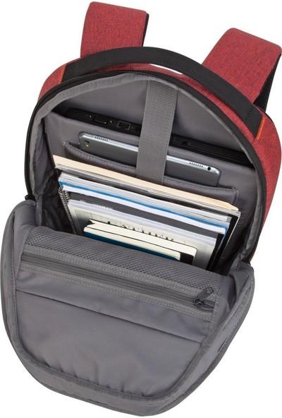 "Targus TSB95202GL 15"" Groove x2 Macbook Notebook Sırt Çantası"