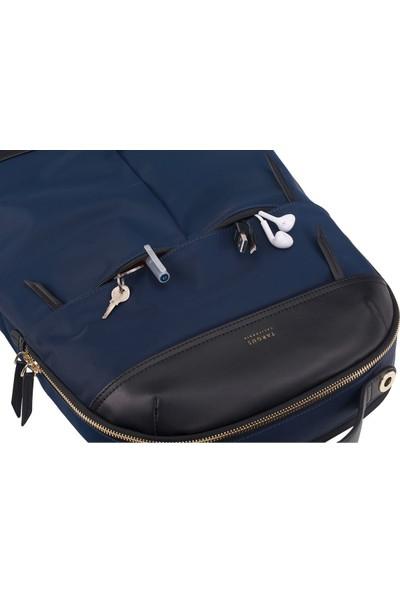 "Targus TSB94501GL 15"" Newport Notebook Sırt Çantası"