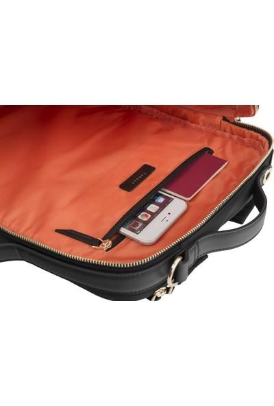 "Targus TSB947GL Newport 15"" Convertible 3in 1 Notebook Sırt Çantası"