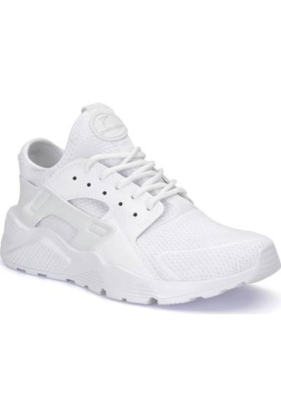 Dark Seer Hr2Byz1111X Beyaz Erkek Ayakkabı