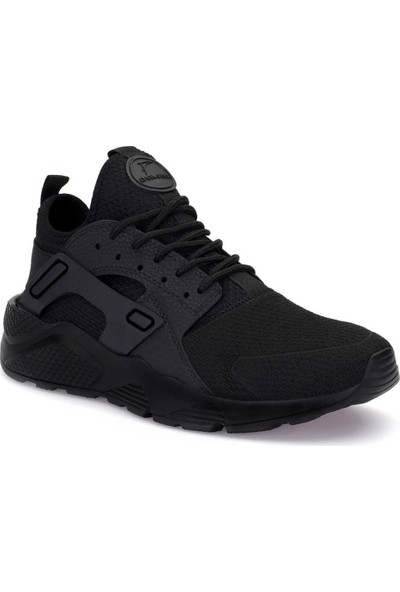 Dark Seer Hr2Syh3232X Siyah Erkek Ayakkabı