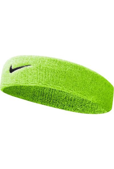 Nike Swoosh Headband Havlu Saç Bandı Kafa Bandı NNN07710OS
