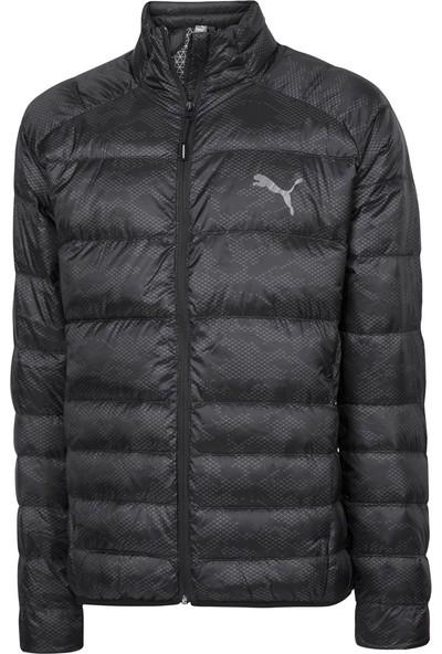 Puma Kaz Tüyü Erkek Ceket Pwrwarm Packlıte 600 851616-81