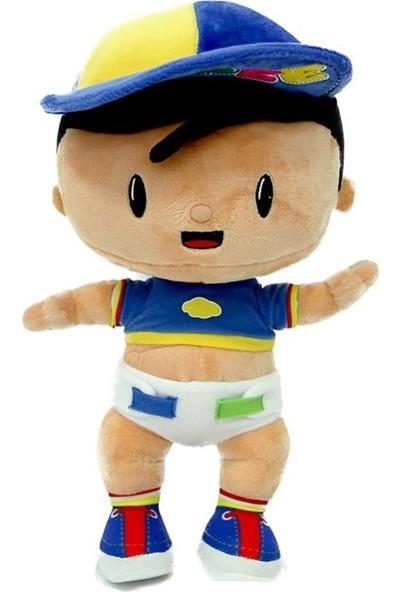 Neco Bebek Pepee 30 cm