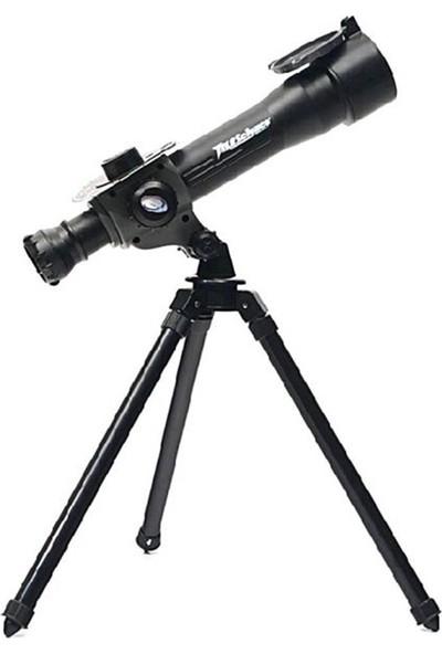 Sunman 3 In1 Fonksiyonel Teleskop