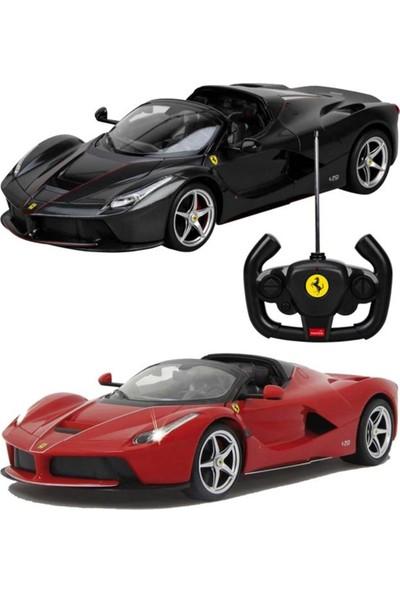 Sunman Kumandalı 1:14 La Ferrari Aperta