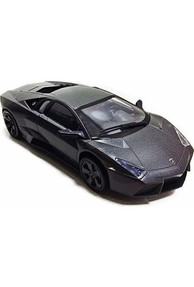 Vardem 1:24 Lamborghini Reventon