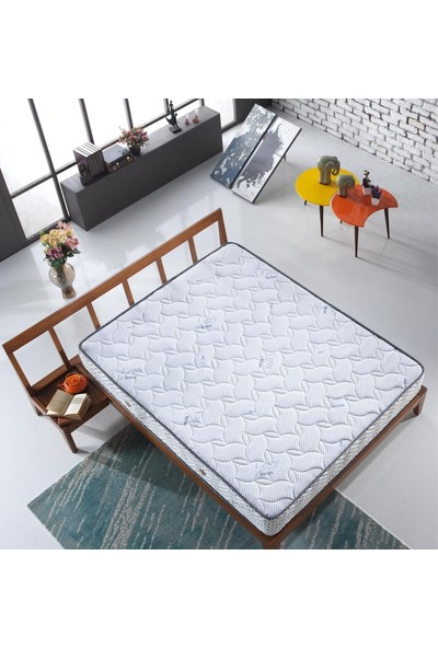 Bera Yatak Comfort Ultra Full Yatak 90 x 200 cm