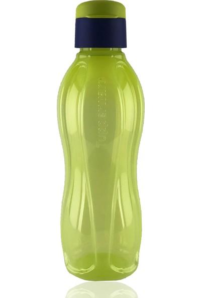 Tupperware Eko Şişe Suluk Yeşil 750 Ml