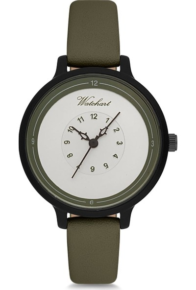 Watch Art W-Wa153652 Kadın Kol Saati
