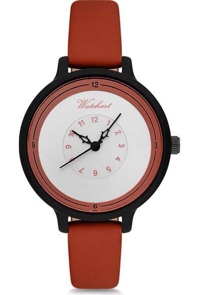 Watch Art W-Wa153654 Kadın Kol Saati