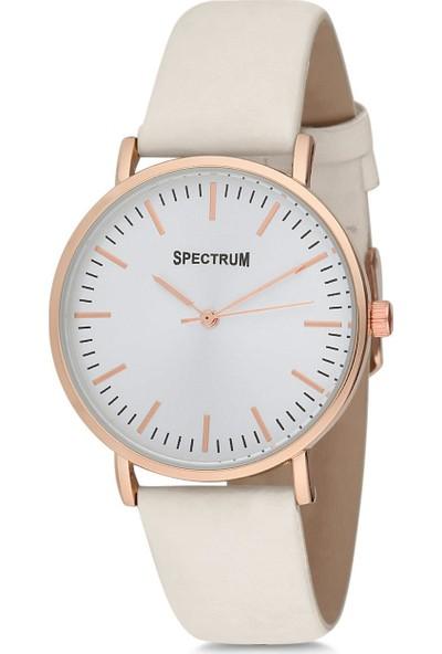 Spectrum W-Sp153345 Kadın Kol Saati