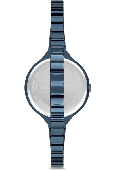 Momentus CW110M-11SM Kadın Kol Saati