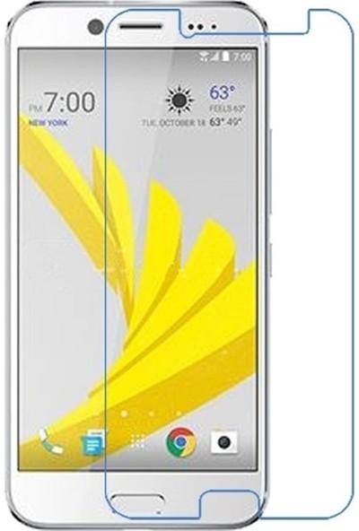 Microcase HTC 10 Evo Nano Glass Ekran Koruma Filmi