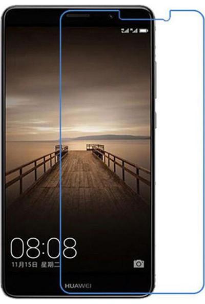 Microcase Huawei Mate 9 Nano Glass Ekran Koruma Filmi