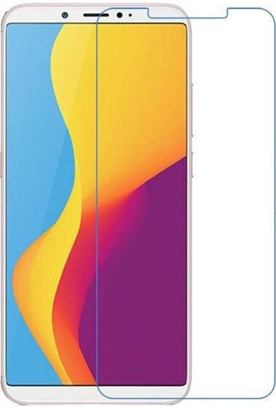 Microcase ZTE Nubia V18 Nano Glass Ekran Koruma Filmi