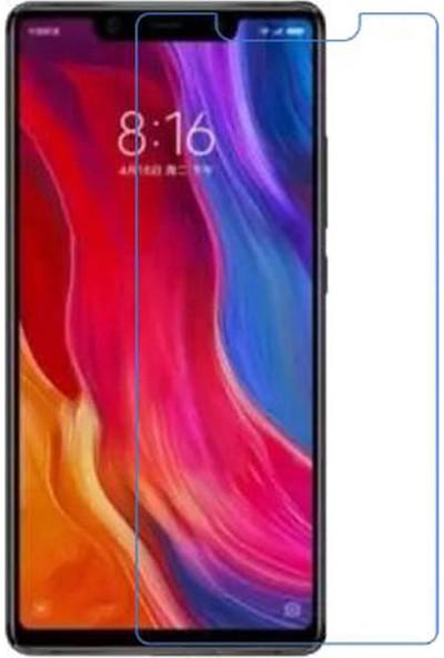 Microcase Xiaomi Mi 8 SE Nano Glass Ekran Koruma Filmi
