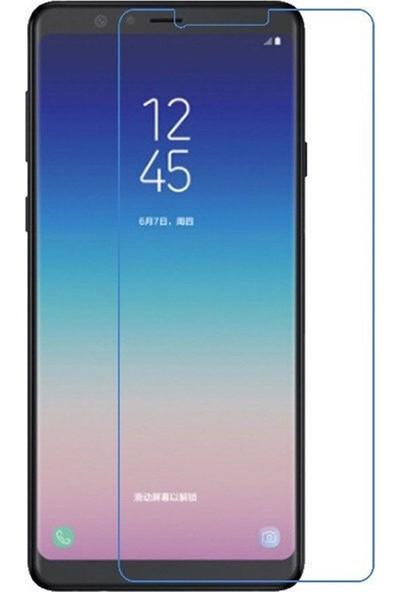 Microcase Samsung Galaxy A9 Star Nano Glass Ekran Koruma Filmi