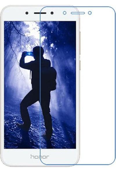Microcase Huawei Honor 6A Nano Glass Ekran Koruma Filmi