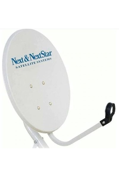 Next Nextstar Çanak Anten
