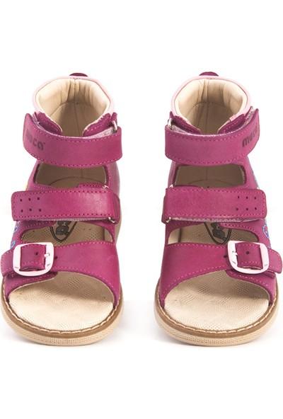 Moca Kids Fuji 2015K Sandalet