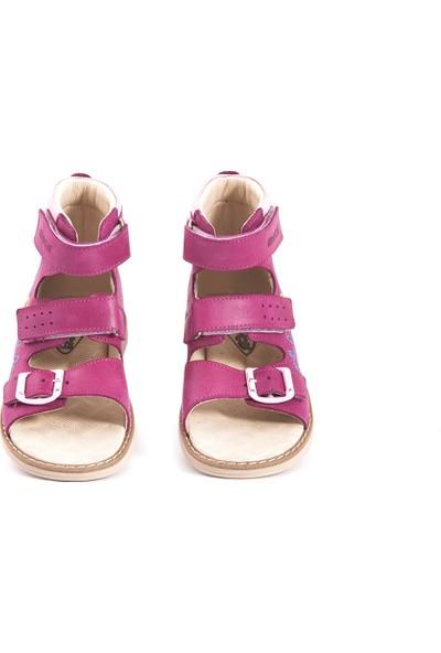 Moca Kids Fuji 2015P Sandalet