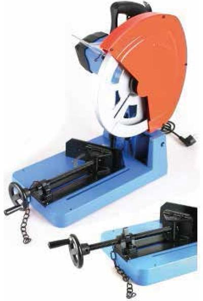 AGP Metal Kesme Makinesi DRC355