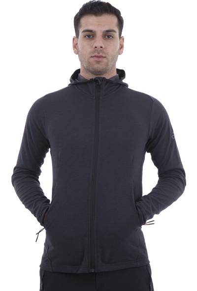 Adidas Acz5290 Fl_Trh Tec Coo Erkek Ceket Siyah