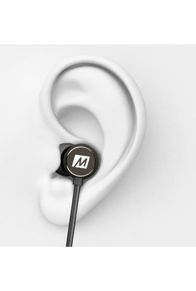 MEE Audio X5 Bluetooth Kulaklık - Siyah