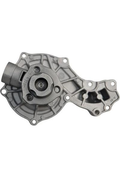 Wutse Devirdaim 026121005K 026121005L 201048 Passat 1997 2001 Audi A4