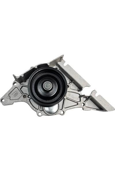 Gk Devirdaim 2.8 Ack Motor 078121006 980167 Audi A6 Audi A4 Passat