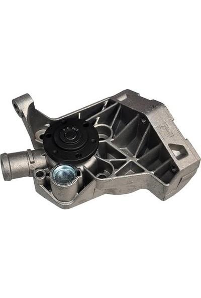 Gk Devirdaim 1.4 Ame Motor 047121013R 047121013M 988647 Skoda Fabia