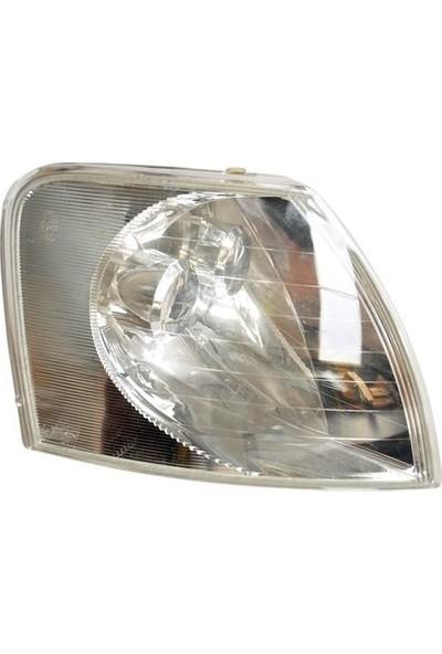 Fer Sağ Sinyal Lambası 3B0953042B Volkswagen Passat 1997 2001