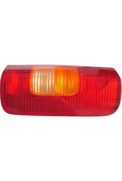 Betto Sağ Stop Lambası 2D0945096 Volkswagen Lt 35
