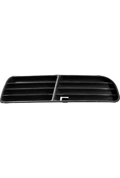 Betto Tampon Izgarası Sağ Sissiz 6N0853666B Volkswagen Polo 1997 2000