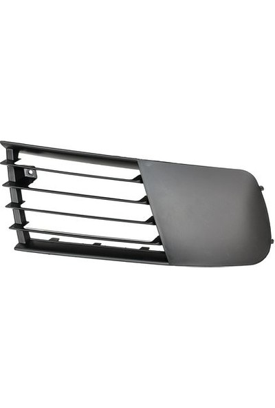 Betto Tampon Izgarası Sağ Sissiz 6L0853666K Seat İbiza Seat Cordoba