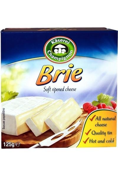Kasarei Champignon Brie Petit Peynir, 125 gr