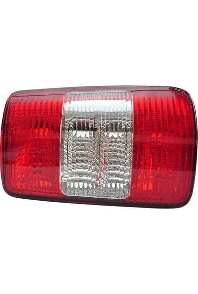 Pleks Sağ Stop Lambası 2K0945096N 2K0945096L Caddy 2004 2010