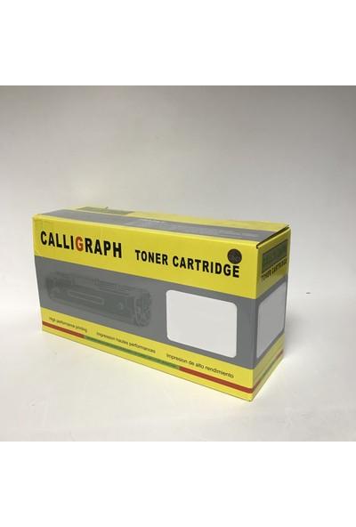 GörkemBüro® for Canon LBP613CDW/LBP612C/LBP611C CRG-045 Toner Takım