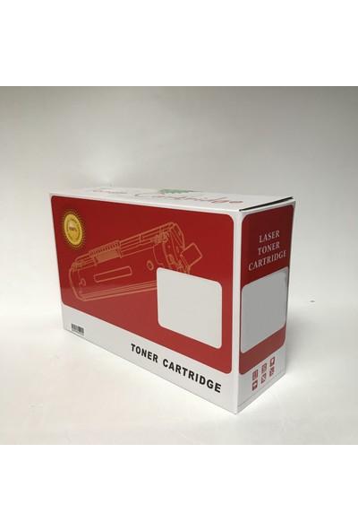 GörkemBüro® Canon LBP653/MF735/LBP652/LBP651 CRG046 Toner Kırmızı