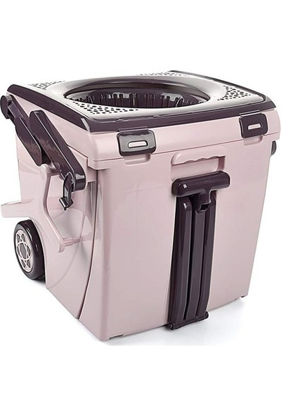 Mop Bucket Set