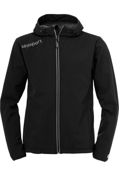 Uhlsport Erkek Softshell Essentıal Mont