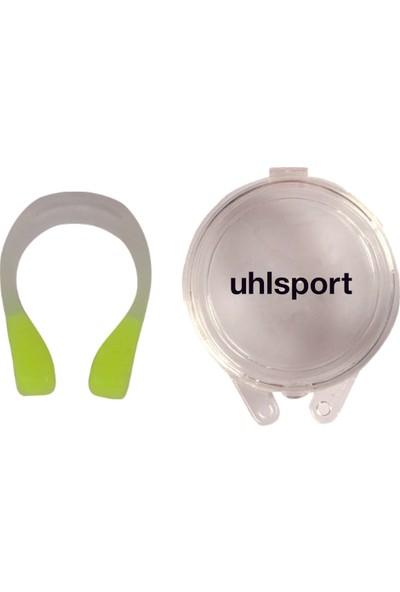 Uhlsport Burun Tıkacı Ncl-1002