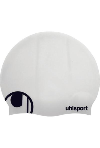 Uhlsport Silikon Bone Swc-1001
