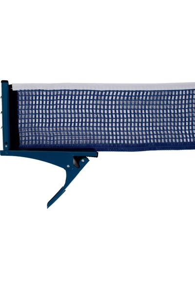 Uhlsport Masa Tenisi Ağ-Demir Set