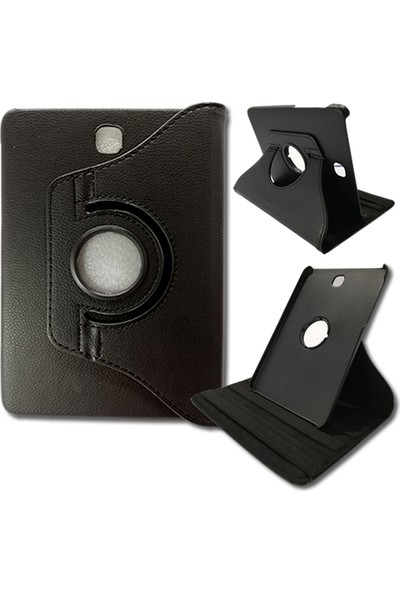 """Mopal Samsung Galaxy Tab T710 T713 T715 8"""" Tablet Kılıfı M104"""