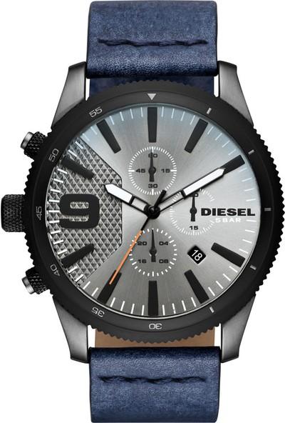 Diesel DZ4456 Erkek Kol Saati